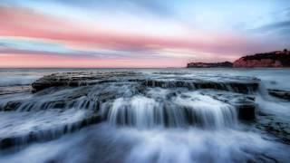 Arthur Rubinstein - Chopin - Andante spianato et grande polonaise brillante in E-flat major, Op 22