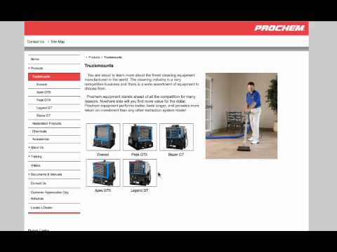 Starting A Carpet Cleaning Business What Kind Of Equipment Should You Use