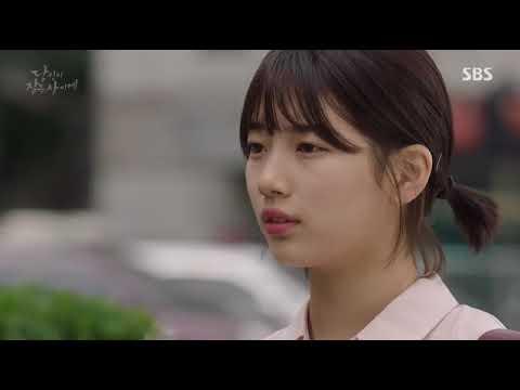 Download pinocchio episode 18 subtitle indonesia