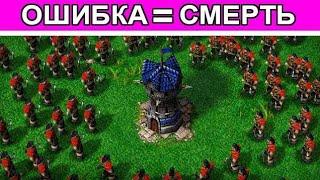Полное прохождение Gem TD + Murzik Viskas / Warcraft 3