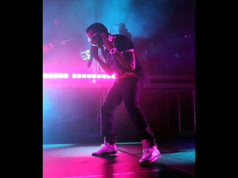 Justin Bieber, Kanye West & Raekwon - Runaway Love (Remix)