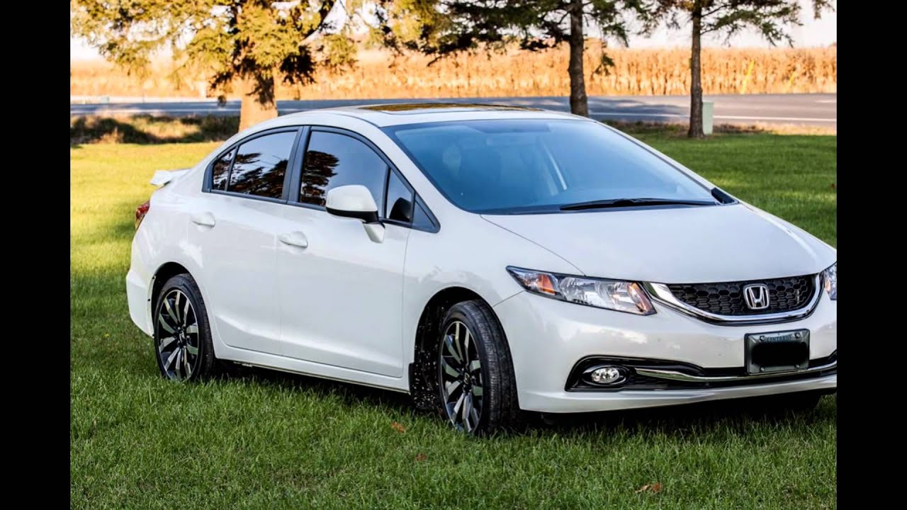 civic 2015 white. 2015 honda civic white orchid pearl t