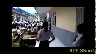 Download Video Gempa 6,7 SR guncang Sumba Barat, NTT MP3 3GP MP4