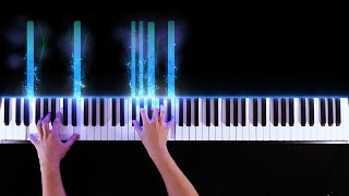 Baixar Photograph - Ed Sheeran | Piano Cover