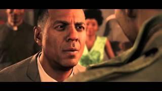 Mafia III - Trailer 'Pente Glissante'