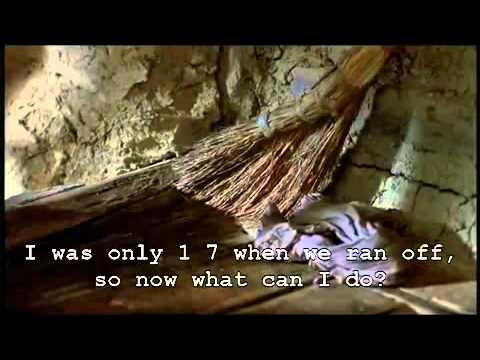 Download film korea the way home subtitle indonesia — brad. Erva.