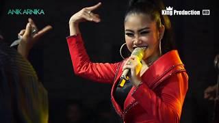 Tetep Demen - Anik Arnika Jaya Live Desa Panguragan Kulon Karang Moncol Cirebon MP3