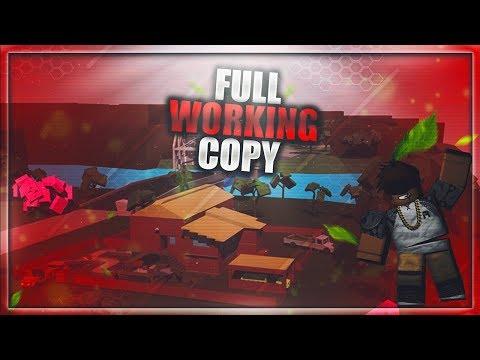 ✅ LUMBER TYCOON 2 FULL!GAME LEAKED/UNCOPYLOCKED(Scripts    | Doovi