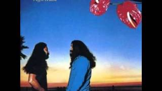 Cecilio & Kapono - Love by the numbers