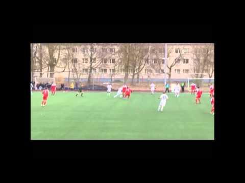 fc Lokomotiv-Kalju 3 min 0-1