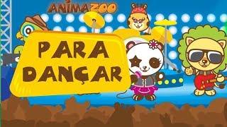 30 Minutos de Música - Para dançar com o Animazoo