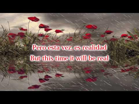 Gregorian - Once In A Lifetime (Lyrics)