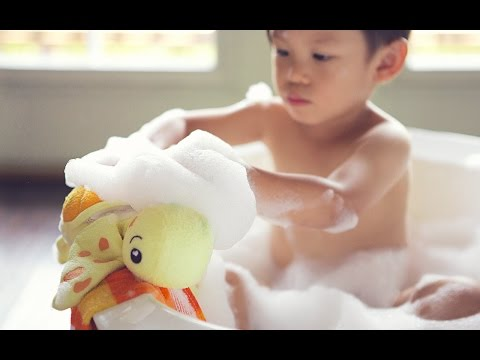 SoapSox - Plush Animal Washcloths