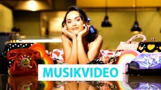 Vanessa Neigert - Liebesliedphobie (Offizielles Video)