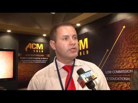 Acm gold forex