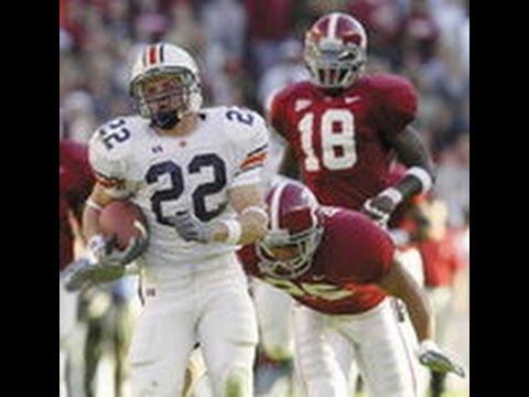 2003 Alabama Crimson Tide football team