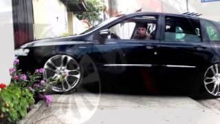 MC Naldinho - Nóis Tava Pancada - WEB CLIP OFICIAL