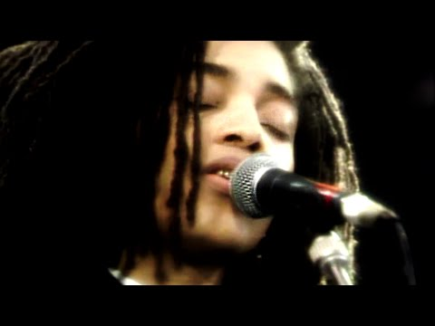 HD | Terence Trent D'arby - You've Got to Hide Your Love Away - John Lennon Tribute Concert 1990