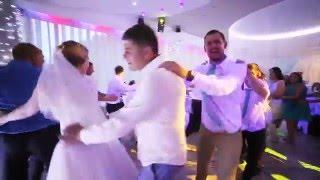 Ведущая Свадеб Смоленск Настенька Тру Ля Ля
