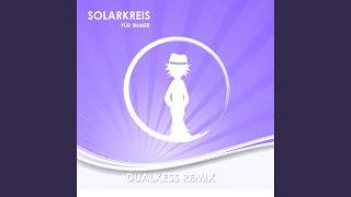 Für Immer (DualXess Radio Edit)