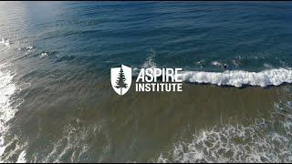 Get Qualified Quickly - Aspire Institute