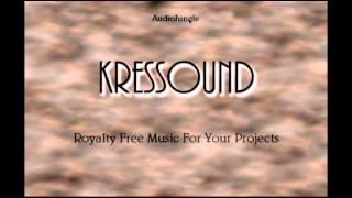 Adventure.Royalty Free Music. Audiojungle.