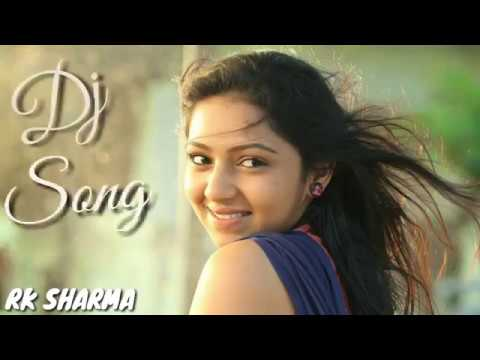 new-dj-mix-song-hindi-||-dj-paty-full-bass-remix-||-dj-remix-song-2018