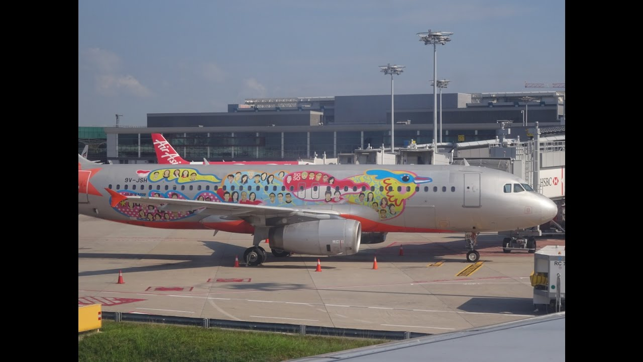 Cheap Flights | Jetstar