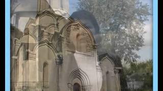 oracle-online.tv. Эксперт Серафима