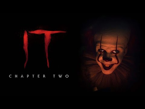 How to download and watch online | IT🎈 CHAPTER 2 | FULL MOVIE FOR FREE |NO ADS HD