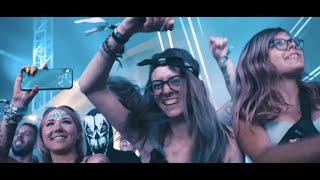 Billx & Vandal - Rolling Paper (Hard edit) Official video