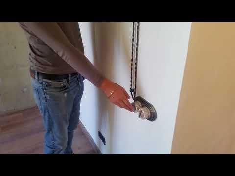 Видео Ремонт квартир в севастополе