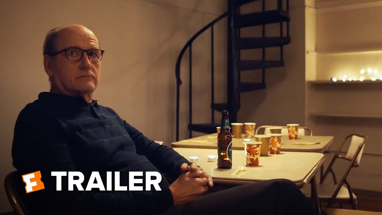 Download The Humans Trailer #1 (2021) | Movieclips Trailers