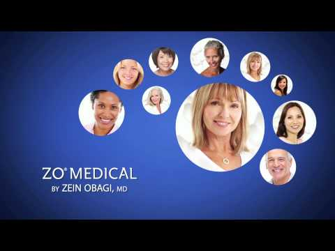 ZO® Medical Launch