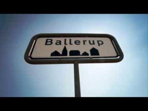 Locy Ballerup