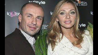 Как Татьяна Навка отреагировала на свадьбу Александра Жулина