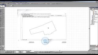 видео Как получить кадастровую выписку на земельный участок?