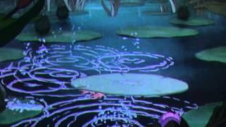 Silly Symphonies - Le vieux moulin (1937)