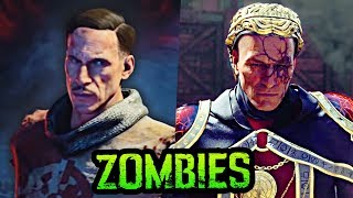 One of MrRoflWaffles's most recent videos: