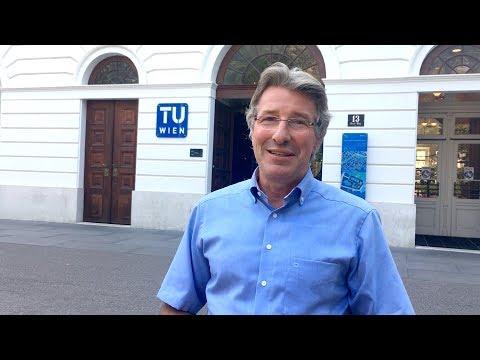 Mentoring an der TU Wien