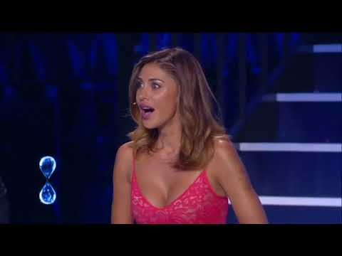Vape Tricks on National Italian TV! - Michael Lee (official video)