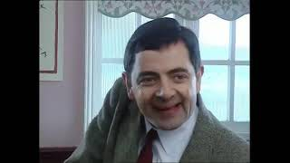 Fun and Games  Funny Compilation  Mr Bean