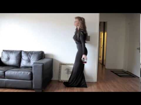 German girl with handcuffs from YouTube · Duration:  8 minutes 47 seconds