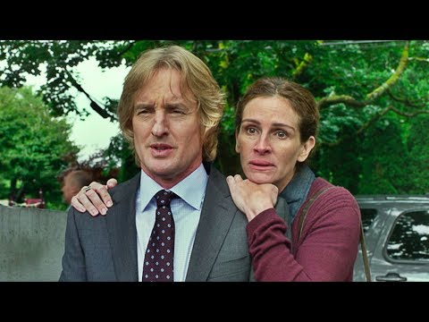 'Wonder'   2017  Julia Roberts, Owen Wilson, Jacob Tremblay