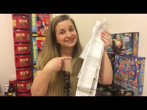 PENNY SHOPPING AT THE DOLLAR GENERAL OVERVIEW - $100'S MERCHANDISE FOR JUST CENTS! | Savvy Steph