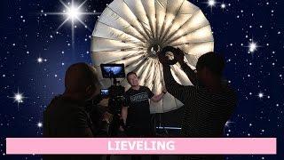 Gerard Joling - Lieveling (Officiële Videoclip)