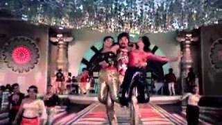 Ilamai Itho Itho - Sakala Kalaa Vallavan(1982)