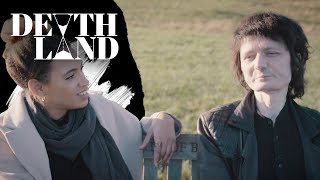 Dying young: 'It's not what you think' | Death Land #7