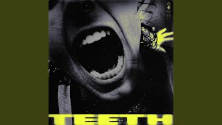Download lagu Teeth
