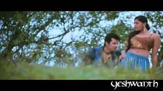 ko amali thumali (tamil+telugu)